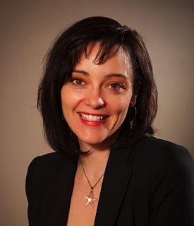 Micheline Maylor Canadian poet, academic, critic, and editor