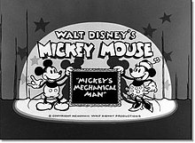 Mickey's Mechanical man.jpeg