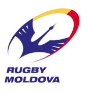 Moldova Rugby Logo.png