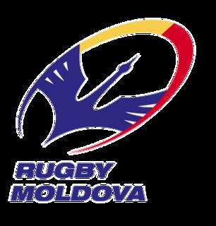 Moldova national rugby union team