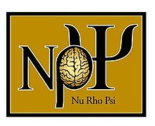NRP Logo in block.jpg