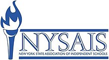 New York State Association of Independent Schools - Wikipedia