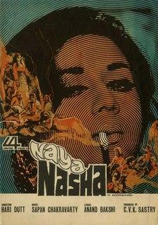 <i>Naya Nasha</i>