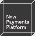 New Payments Platform.png