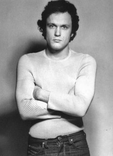 Nikolai Yeremenko Jr. Russian actor