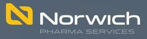Norwich Pharma Services - Image: Norwich Pharmaceuticals Logo