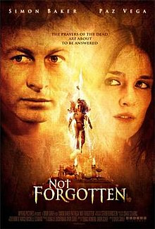 Not Forgotten (film) poster.jpeg