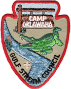Oklawaha Scout Reservation.png