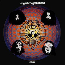Oora (Edgar Broughton Band album - cover art).jpg
