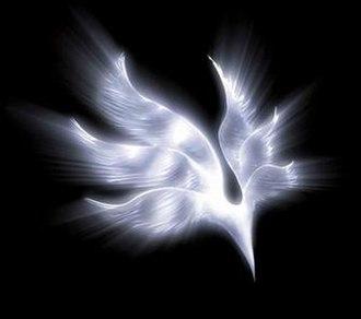 Orbital Period (album) - Image: Orbital Period (Bump of Chicken album cover art)