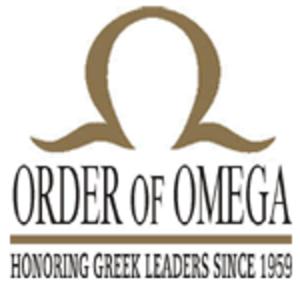 Order of Omega - Image: Order Of Omega