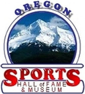 Oregon Sports Hall of Fame - Image: Oregon Sports HOF