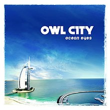 Owl-city-ocean-eyes-2009.jpg