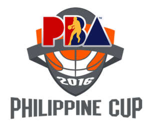 2015–16 PBA Philippine Cup - Image: PBA2015 16 philcup