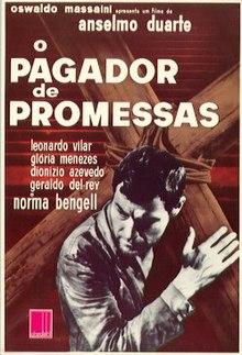 O Pagador De Promessas Dias Gomes Pdf