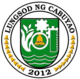 Official seal of Cabuyao
