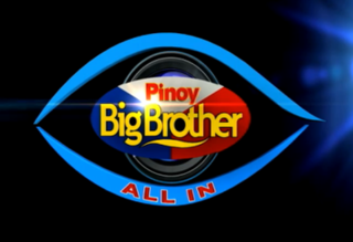 <i>Pinoy Big Brother: All In</i>