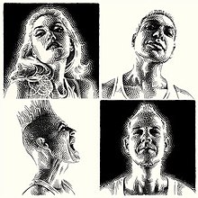 Push and Shove - No Doubt album cover.jpg
