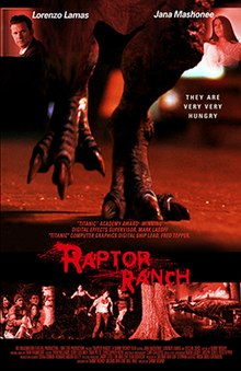 Raptor ranch movie poster.jpg