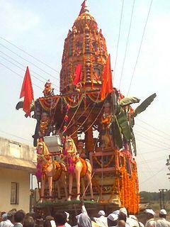 Sindkheda Place in Shindkheda-Dhule District, Shindkheda India