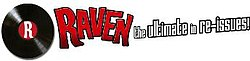 Raven Records Logo.jpg