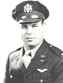 Rex T. Barber, World War II aviator, 1917-2001.jpg