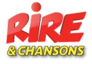 Rire & Chansons - Image: Rire & Chansons
