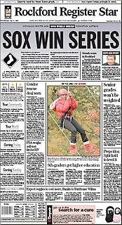 <i>Rockford Register Star</i>