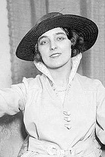 Rosina Galli (actress) Italian actress