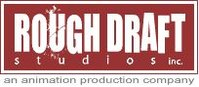 Rough Draft Studios