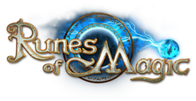 Runes of Magic Logo.png