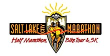 Salt Lake City Marathon Logo.jpg