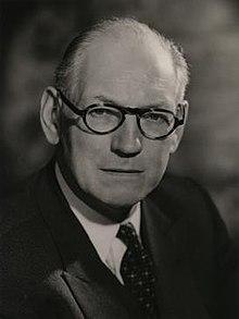 E  J  H  Nash - WikiVisually