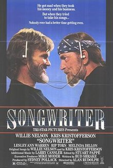Songwriter-movie-1.jpg