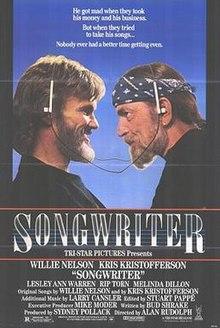 220px-Songwriter-movie-1.jpg (220×328)
