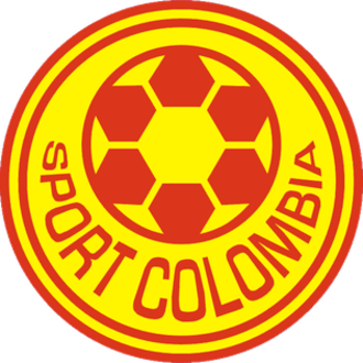 Club Sport Colombia - Sport Colombia