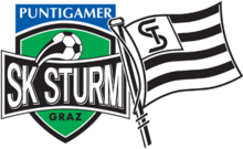 Sk Sturm Graz Wikipedia