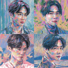 220px-Suho_-_Self-Portrait.png