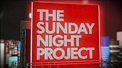 SundayNightProject Titles 2008.jpg