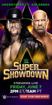 Super ShowDown 2019 poster.jpg