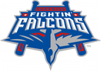 Surprise Fightin' Falcons Main Logo.png