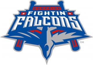 Surprise Fightin Falcons