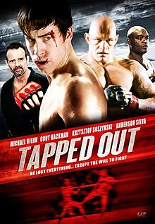 Tapped Out Official Poster.jpg