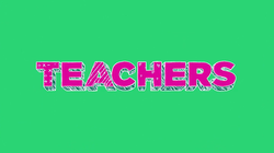 Teachers 2016 intertitle.png