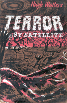 Terror by Satellite front cover.png