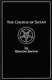 Escrituras Satanicas Pdf