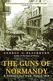 The Guns of Normandy book cover.jpg