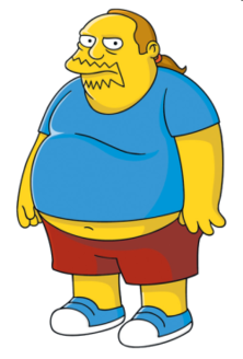 222px-The_Simpsons-Jeff_Albertson.png