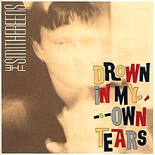 The Smithereens - Drown in My Own Tears.jpg