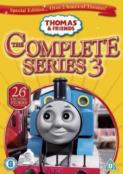 Thomas and Friends DVD Cover - Series 3.jpg